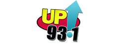 CIHIFM — UP! 93.1 :: Player